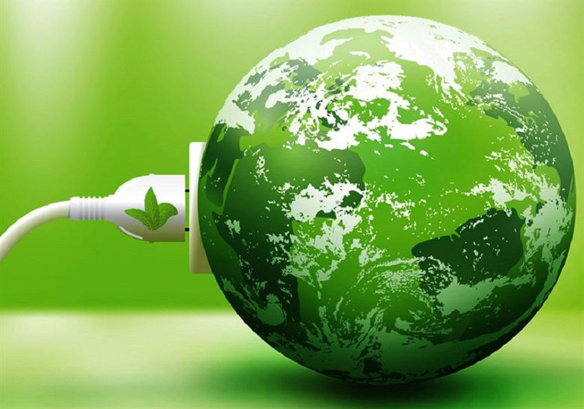 How Business Owners Can Encourage Energy Conservation in the Office