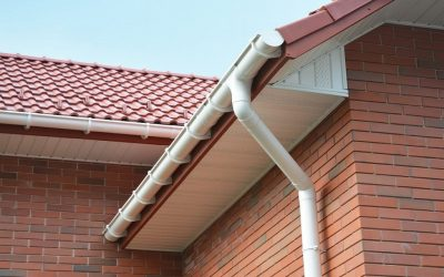 Downspout repair: Step by step tricks to repair the downspout leak yourself