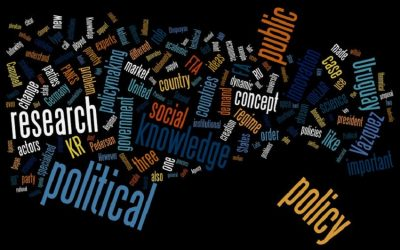 Why is it important to have political knowledge?