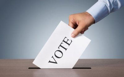 Importance Of Voting: Why Should Every Citizen Vote?