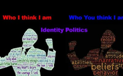 What is identity politics? Definition and effects